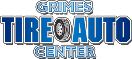 Grimes Tire & Auto Center